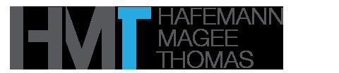 Hafemann Magee Thomas